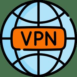 VPN palvelut